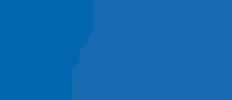 Logo Sabispa